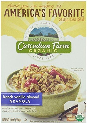 cascadian-farm-organic-granola-cereal-french-vanilla-almond-13-oz-by-cascadian-farm