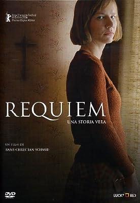 Requiem [IT Import]