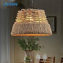 suchergebnis auf amazon.de für: lampen landhausstil - Deckenleuchten Wohnzimmer Landhausstil