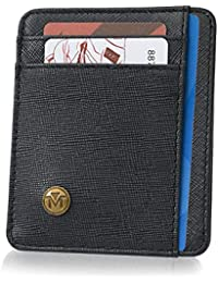 460ed55bf0 Segue Portafoglio 22458 002 bronzo - donna · EUR 19,95 · TS Card  Holder&Money Clip Set