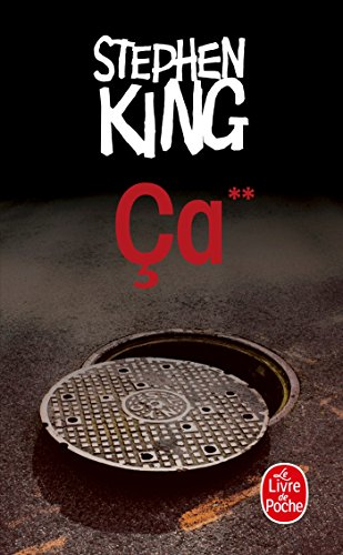 Ça, tome 2 par Stephen King