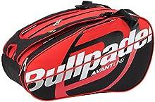 Bullpadel BPP1600 - Bolsa