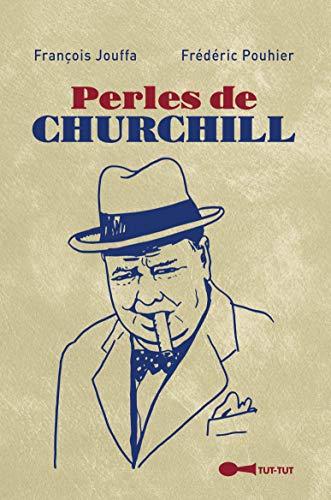 Perles de Churchill : Édition collector