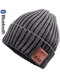 Amazon.it  cappello  Abbigliamento d43c0d71c321