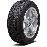 Bridgestone BLIZZAK LM-32 - 195/65/R15 91T - F/C/71dB - Neumático de invierno