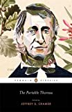 The Portable Thoreau (Penguin Classics) by Henry David Thoreau (2012-03-27)