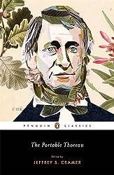 The Portable Thoreau (Penguin Classics) by Henry David Thoreau (2012-03-27)