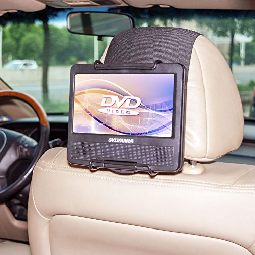 tfy-car-headrest-mount-holder-for-swivel-screen-portable-dvd-player-and-ipad-pro-also-fit-ipad-air-a