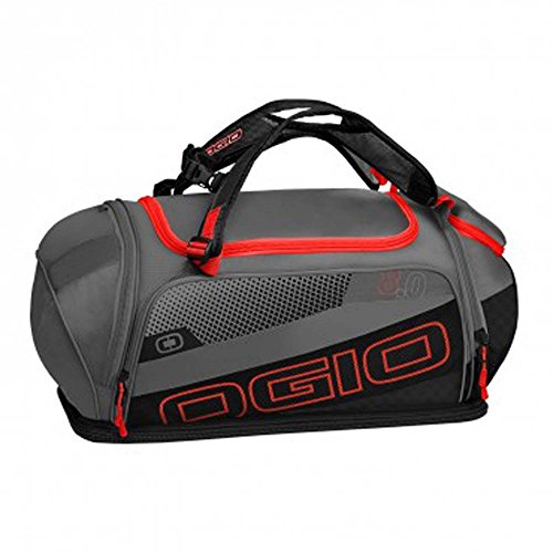 ogio-endurance-80-dark-gray-burst