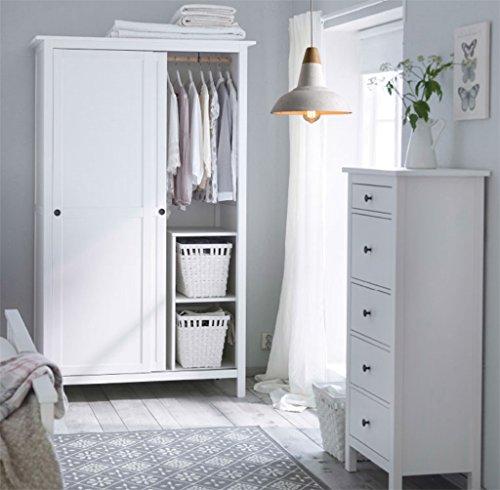 americains-retro-ciment-blanc-moderne-en-bois-minimaliste-restauration-des-lustres