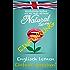 ENGLISCH LERNEN - EINFACH SPRECHEN!: Kostenlose Einführung zur NLS Methode - ACHTUNG - Kein ENGLISCHKURS