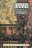 Principles of Pragmatics (Longman Linguistics Library)