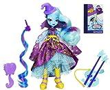 Hasbro Bambola