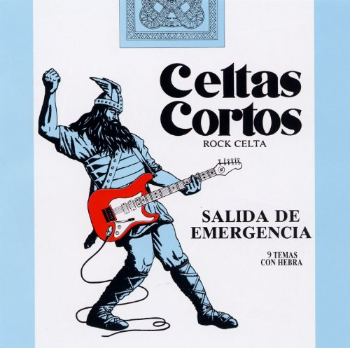 Rock Celta