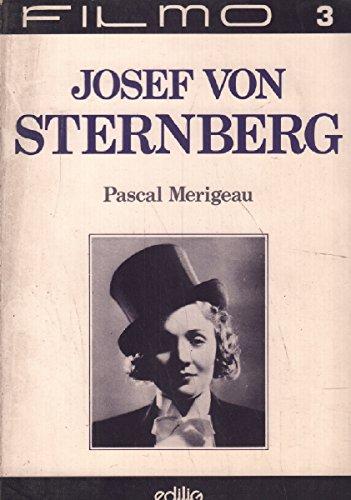 Josef von sternberg / Filmo n 3