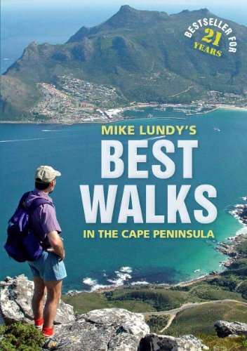 mike-lundys-best-walks-in-the-cape-peninsula