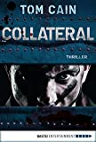Collateral: Thriller