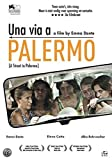 Una Via a Palermo (Palerme)