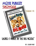 Laurel and Hardy in the Big Noise: 18