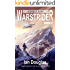 Warstrider: Rebellion (Warstrider Series, Book Two)