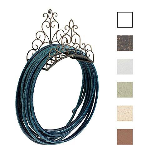 clp-portatubi-da-parete-lindsey-in-stile-retro-in-ferro-robusto-fino-a-6-colori-a-scelta-bronzo