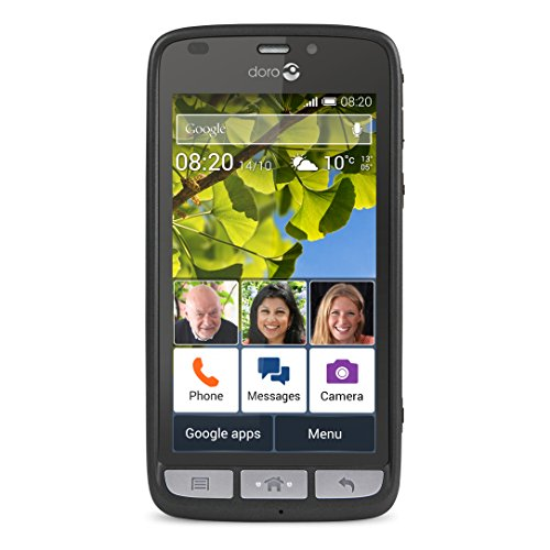 t-mobile-liberto-820-8gb-black