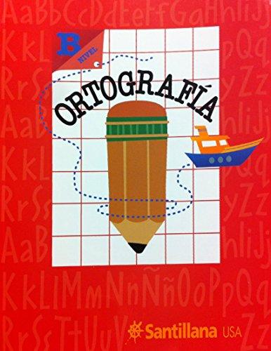 Student Workbook B (Spelling-Writing Workbooks)
