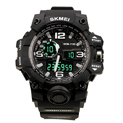 hukoer-waistwatch-mens-watch-grande-manopola-digitale-orologio-resistente-allacqua-guardare-calendar