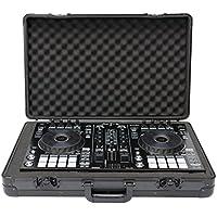 Magma 41101XL Plus Carry Lite DJ-case