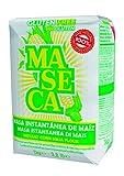 Farina di mais senza glutine 1Kg MASECA - masa istantanea di mais sin gluten