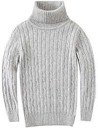 Modestil von 2019 verschiedene Arten von offizieller Laden Suchergebnis auf Amazon.de für: kaschmir pullover - Jungen ...