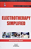 #10: Electrotherapy Simplified
