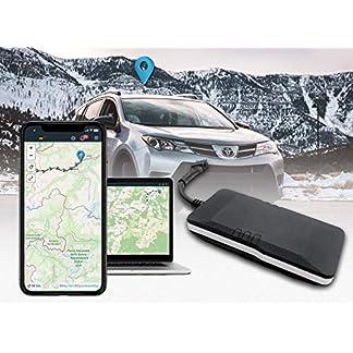 SALIND-GPS-Tracker-Auto-mit-Direktanschluss-an-KFZ-Batterie-12-24V-Live-OrtungOnline-Ortung