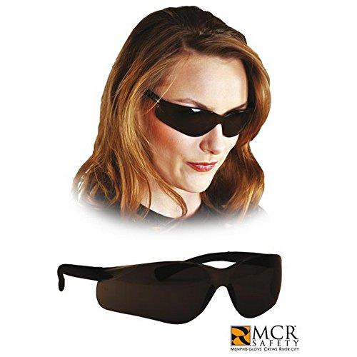 UV Schutzbrille getönt Arbeitsbrille Augenschutz Sicherheitsbrille Splitterschutzbrille...