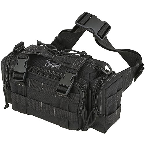 maxpedition-messenger-bag-proteus-versipack-black-maxp-402-b