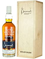 Benromach 2009 Distillery Exclusive Cask by Benromach