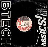 Going Back To Basics Volume Four [Vinyl Single 12'']