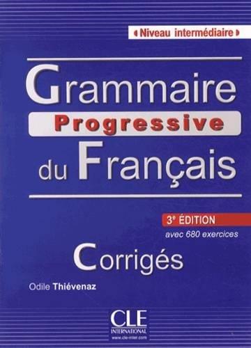 grammaire-progressive-du-franais-niveau-intermdiaire-3-dition-corrigs
