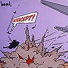 Intercept!