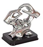 Best Statue - Sigaram Designer Romantic Love Couple Statue Showpiece Review