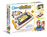 Clementoni 69434.1 - ClemStation 2.0