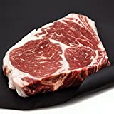 US Black Angus Ribeye Steak min. 360 g | OTTO GOURMET