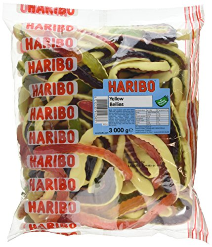 haribo-yellow-belly-giant-snakes-3-kg