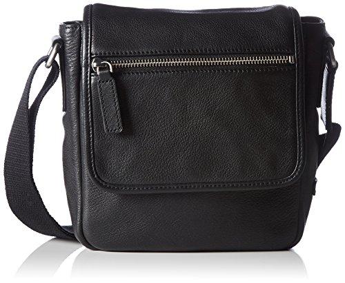 ecco-gordon-bolsa-de-medio-lado-para-hombre-negro-black90000-18x205x65-cm-b-x-h-x-t