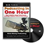 Podcasting in One Hour