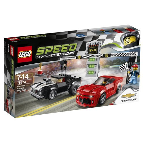 lego-speed-champions-coche-chevrolet-camaro-drag-race-75874