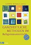 ISBN 3466367549