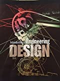 Introduction to Engineering Design, Path of Motion by Karl T. , Smith, Karl A. 1947-, Martin, Mike W., 1946-, Bertoline, Gary R. Ulrich (2008-08-01)