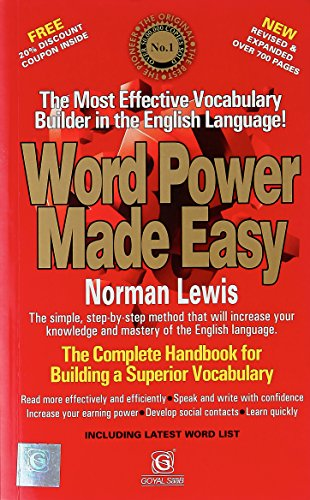 Word-Power-Made-Easy