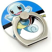 L'outil pour Pokemon Go–portable Bague support pour vos doigts. Compatible avec tous les smartphones et pochettes aussi.–Original de PICASO